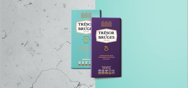 TRESOR-DE-BRUJES_Chocolate-3_Ajuste