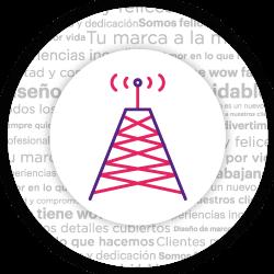 ICONO_Comunicacion 2